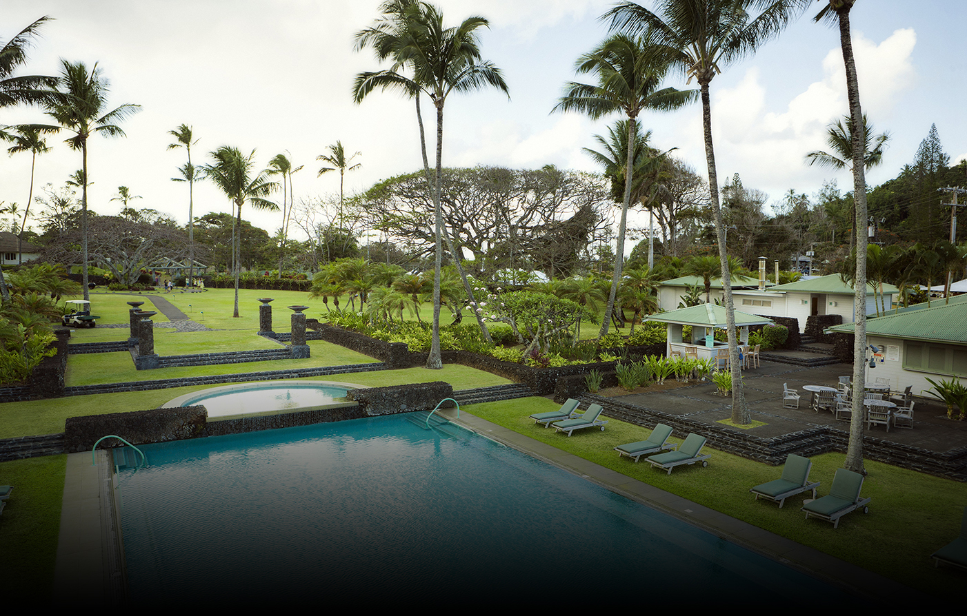 Travaasa hana maui luxury hotel in hana for Nicest hotels in maui