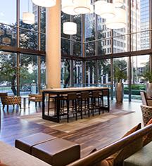Activities:      The Whitehall  in Houston