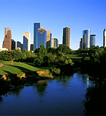 Local Attractions:      The Whitehall  in Houston