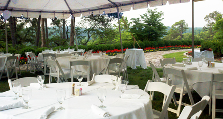 Events at      1886 Crescent Hotel & Spa  in Eureka Springs