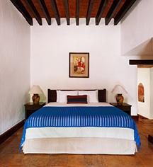 Quinta Real Oaxaca  in Oaxaca
