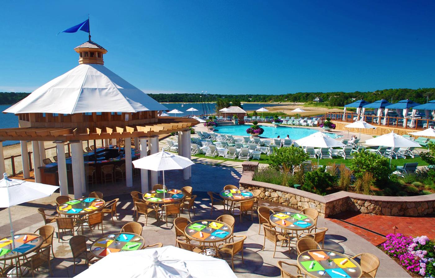 Hotel Offers In Harwich Massachusetts