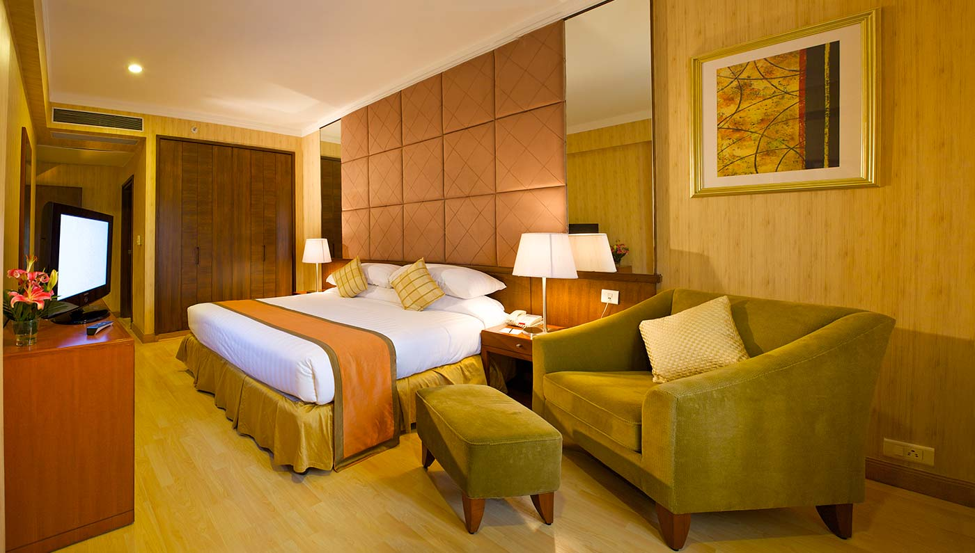 Ellaa Hotels In Hyderabad