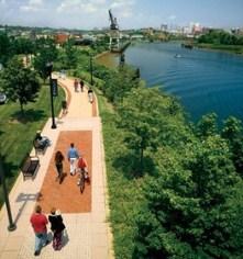 Activities:      HOTEL DU PONT  in Wilmington