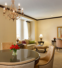 HOTEL DU PONT  in Wilmington