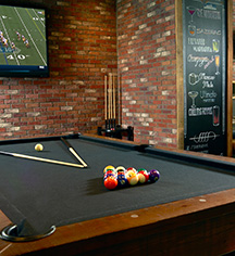 Activities:      Omni Severin Hotel, Indianapolis  in Indianapolis