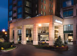 Learn more about Omni Severin Hotel, Indianapolis in Indianapolis