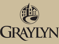 The Graylyn Estate  in Winston-Salem
