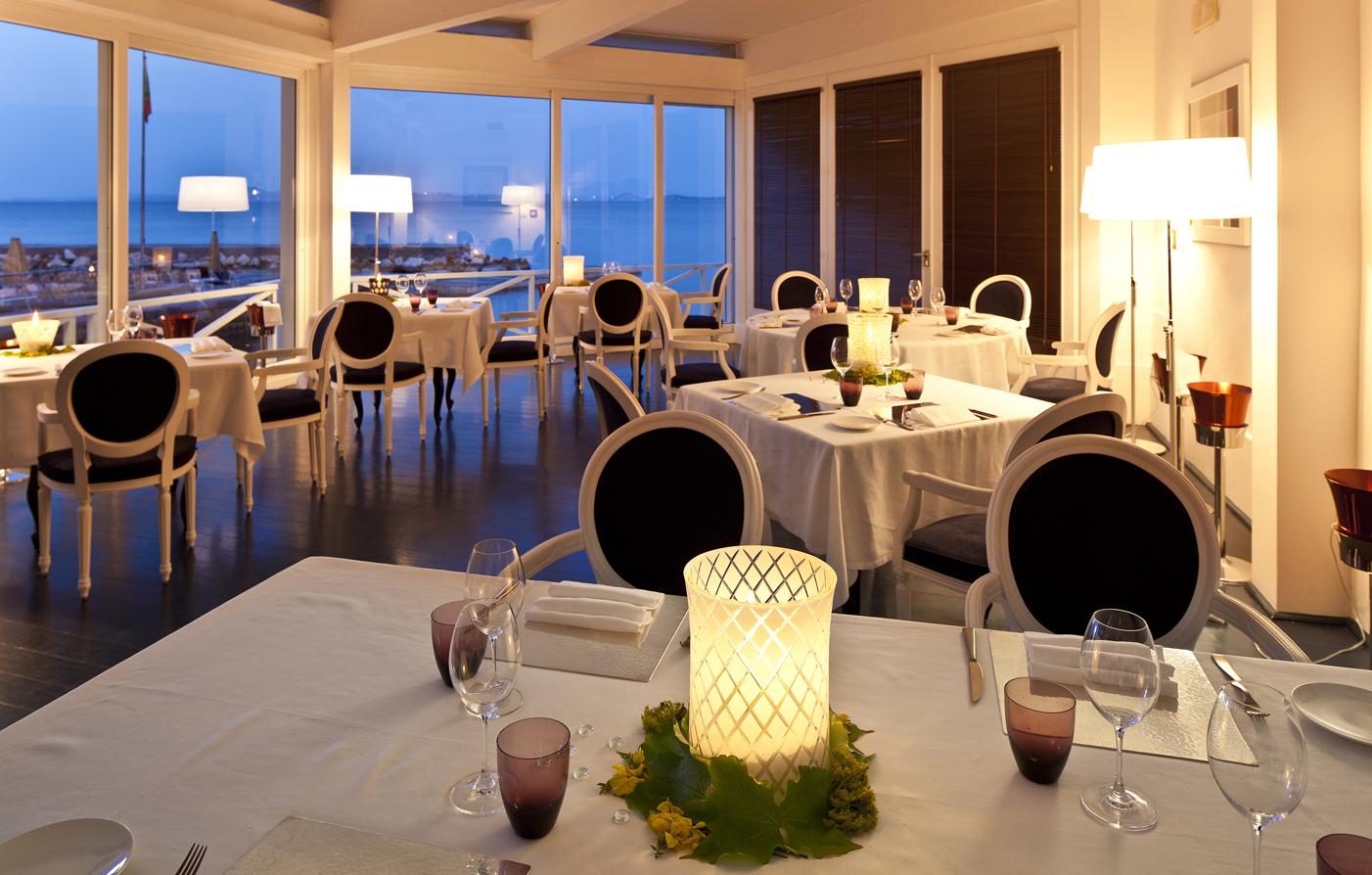 L 39 albergo della regina isabella ischia island for L hotel della cabina islanda