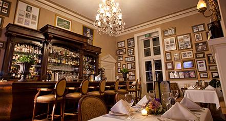 Restaurants In Huntington Ny Oheka Castle
