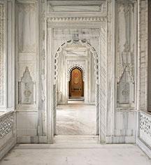 History:      Ciragan Palace Kempinski  in Istanbul