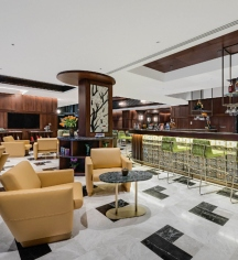 Activities:      The Galata Istanbul Hotel - MGallery by Sofitel  in Istanbul