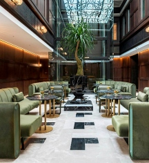 The Galata Istanbul Hotel - MGallery by Sofitel  in Istanbul