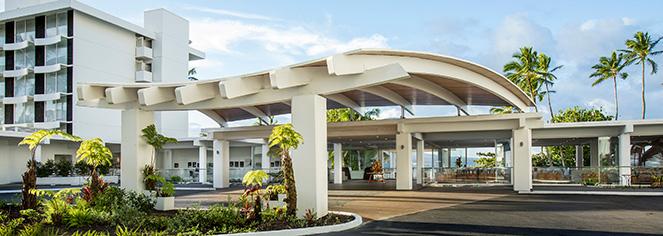 Event Calendar:      Grand Naniloa Hotel Hilo, a DoubleTree by Hilton  in Hilo