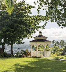 History:      Grand Naniloa Hotel Hilo, a DoubleTree by Hilton  in Hilo
