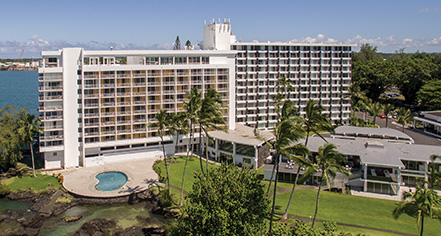 Local Attractions:      Grand Naniloa Hotel Hilo, a DoubleTree by Hilton  in Hilo