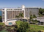Grand Naniloa Hotel Hilo, a DoubleTree by Hilton