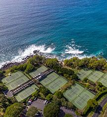 Activities:      Mauna Kea Beach Hotel  in Kohala Coast