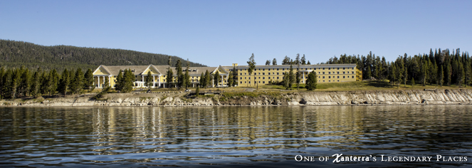 lake yellowstone hotel dining room. Lake Yellowstone Hotel  Cabins in National Park and WY Historic Hotels of America