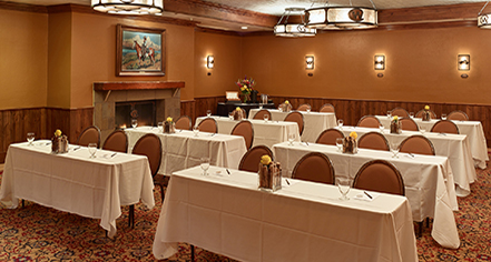 Weddings:      The Wort Hotel  in Jackson