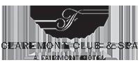 Claremont Club & Spa, A Fairmont Hotel  in Berkeley