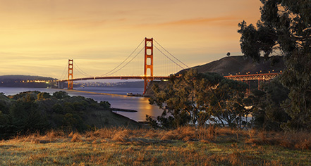 Event Calendar:      Cavallo Point  in San Francisco
