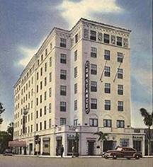 History:      dusitD2 hotel constance pasadena  in Pasadena