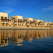 Book a stay with Atana Musandam in Khasab