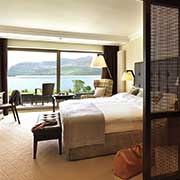 Book a stay with The Europe Hotel & Resort in Killarney
