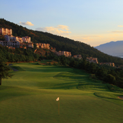 Book a stay with Spring City Golf & Lake Resort in Kunming