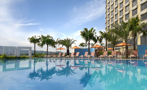 Luxury Hotels And Resorts Preferred Hotels Amp Resorts