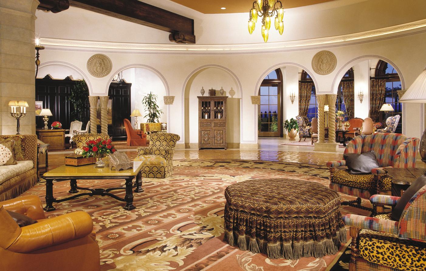 Green Valley Ranch Resort Amp Spa Las Vegas Hotel Offers