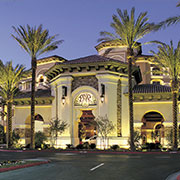 Book a stay with Green Valley Ranch Resort & Spa in Las Vegas