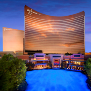 Book a stay with Wynn Las Vegas and Encore in Las Vegas