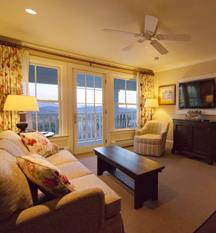Accommodations:      Mountain View Grand Resort & Spa  in Whitefield