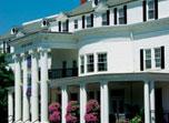 Boone Tavern Hotel of Berea College