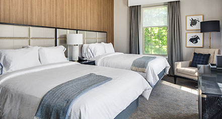 Event Calendar:      The Sire Hotel Lexington, Tapestry Collection by Hilton  in Lexington