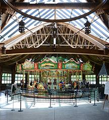 Activities:      Bear Mountain Inn  in Bear Mountain