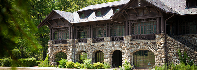 Events at      Bear Mountain Inn  in Bear Mountain