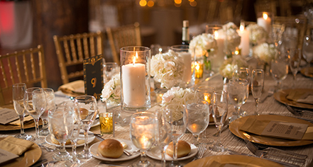 Weddings:      Bear Mountain Inn  in Bear Mountain
