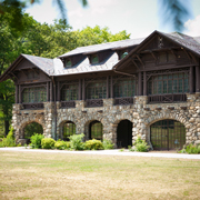 Book a stay with Bear Mountain Inn in Bear Mountain
