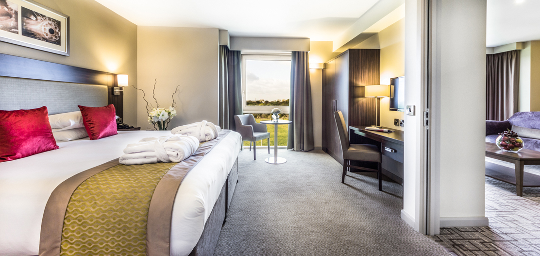 Special Offers:      Heston Hyde Hotel  in Hounslow