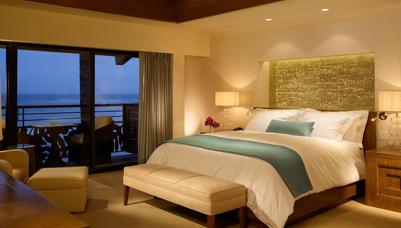 Koa Kea Hotel Spa