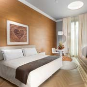 Book a stay with TownHouse Duomo in Milan