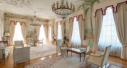 History:      Tivoli Palacio de Seteais  in Sintra