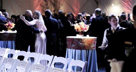 Weddings:      Capital Hotel  in Little Rock