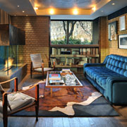 Book a stay with The Hari Hotel London in London