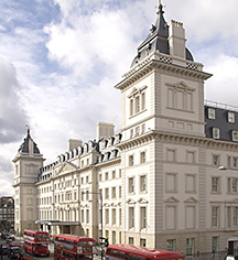 Hilton London Paddington  in London
