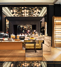 Rosewood London  in London