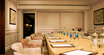 Events at      The Stafford London  in London